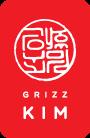 Grizz Kim